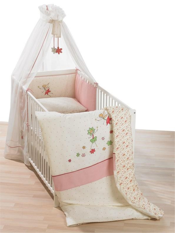 Baby Bettset Mädchen : alvi polska wr ki ~ Watch28wear.com Haus und Dekorationen